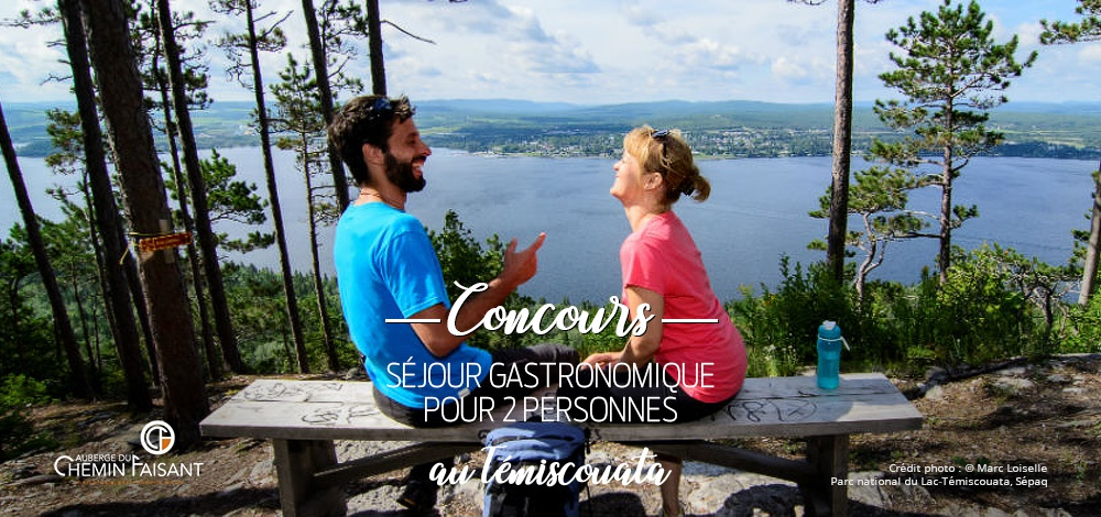 Concours 2019