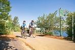 vélo-marie-josée dubé
