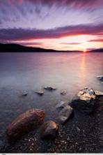 Dominic Boudreault, parc national du Lac-Témiscouata, Sépaq 2/2