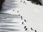 Ski Mont Biencourt - ski