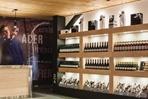 Domaine Acer-la boutique