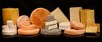 fromages détour