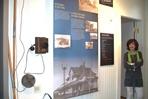 musée rivière-bleue