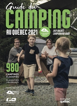 cover camping 21