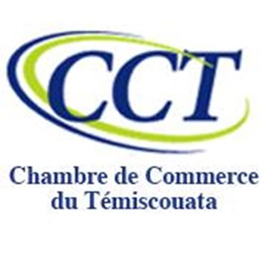 Partners vacances et forfaits au t miscouata bas st laurent for Chambre de commerce paca