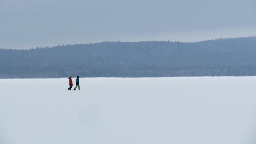 201 co site de la t 234 te du lac t 233 miscouata camping stay