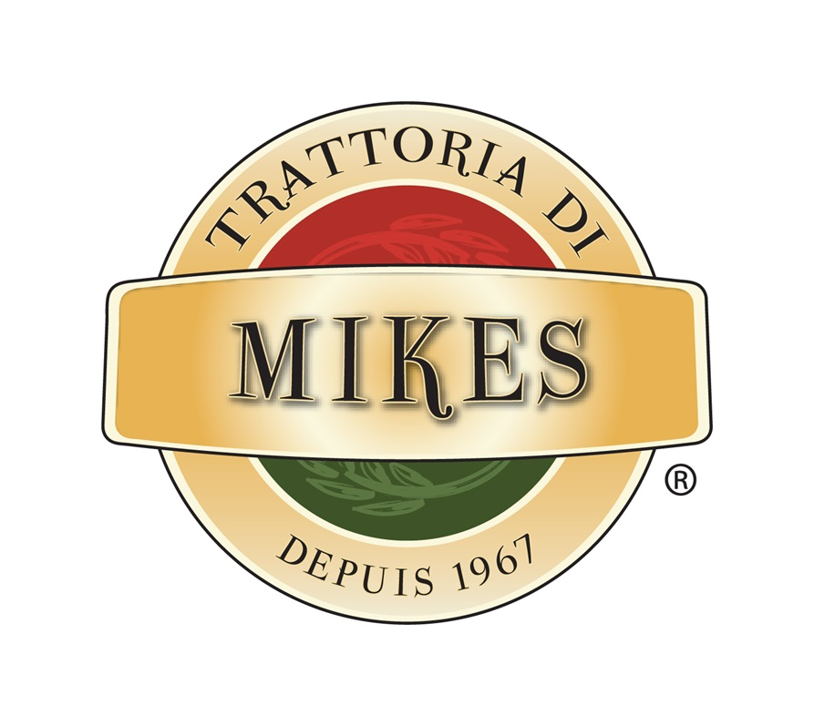 restaurant mikes cabano restaurants stay and eat vacances et